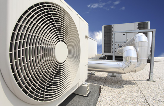 10 Utilities with High HVAC Incentives